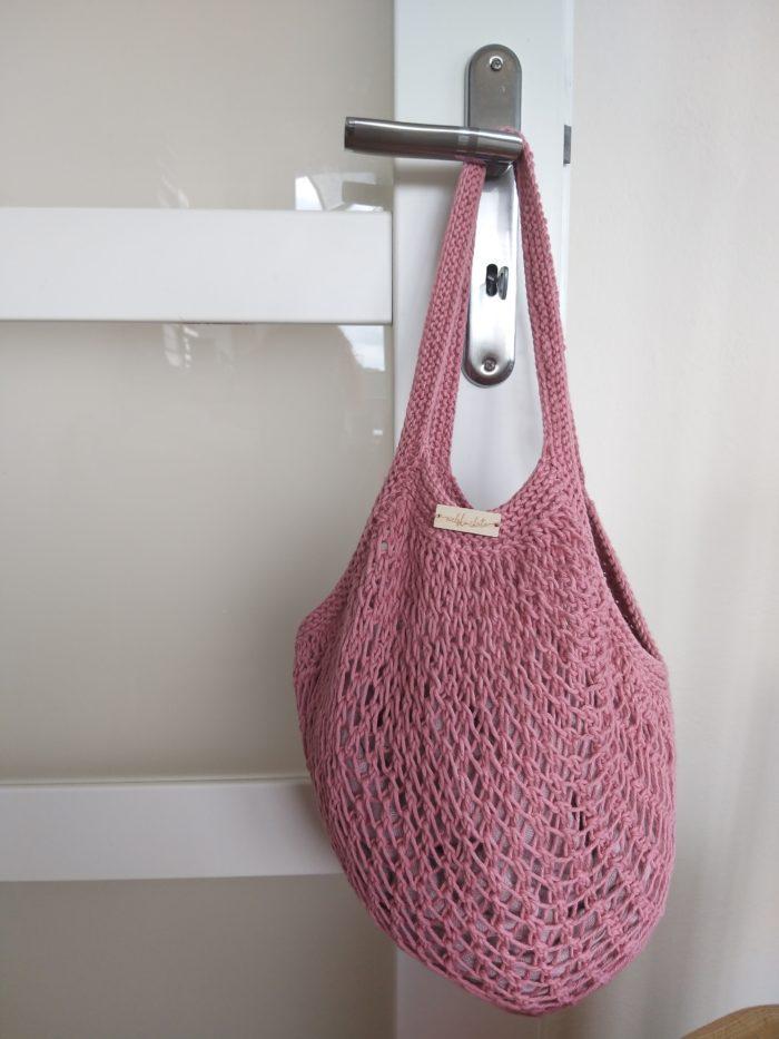 siatka na drutach